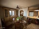 26409 Maricopa Place - Photo 3