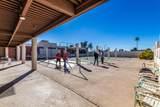 9521 Zuni Circle - Photo 33