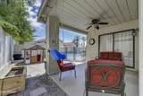 11265 Sunnyside Drive - Photo 25