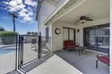11265 Sunnyside Drive - Photo 26