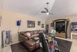 11628 Estrella Avenue - Photo 10