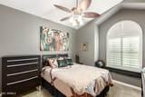 11628 Estrella Avenue - Photo 26