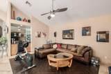 11628 Estrella Avenue - Photo 9