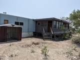 34930 Cholla Drive - Photo 3