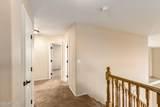 6951 Mirabel Avenue - Photo 30