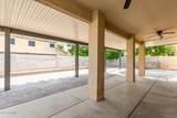 6951 Mirabel Avenue - Photo 46