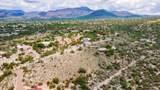 66XX Mesquite Road - Photo 14