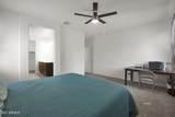 31027 Weldon Avenue - Photo 16