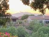 13015 Mountainside Drive - Photo 2