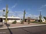 325 Saguaro Drive - Photo 1