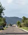 325 Saguaro Drive - Photo 2