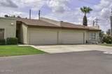 6865 Caron Drive - Photo 1