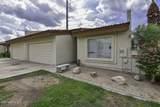 6865 Caron Drive - Photo 3