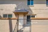 17014 Calle Del Oro - Photo 1