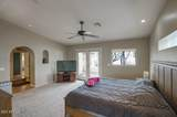 1526 Griswold Road - Photo 15