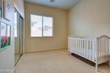 13159 Mulberry Drive - Photo 15