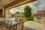 13159 Mulberry Drive - Photo 20