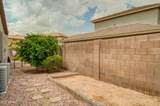 13159 Mulberry Drive - Photo 22