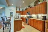 13159 Mulberry Drive - Photo 7