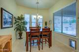 13159 Mulberry Drive - Photo 8