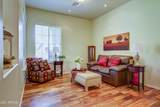 13159 Mulberry Drive - Photo 9