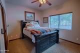 2544 Cedar Pine Lane - Photo 19
