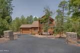 2544 Cedar Pine Lane - Photo 2