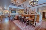 2544 Cedar Pine Lane - Photo 6
