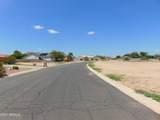 10691 Torren Drive - Photo 2