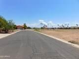 10691 Torren Drive - Photo 3