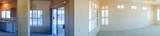 13683 Antelope Drive - Photo 18