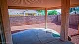 13683 Antelope Drive - Photo 5