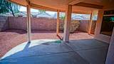 13683 Antelope Drive - Photo 6