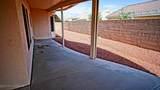 13683 Antelope Drive - Photo 7