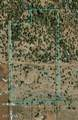 6562 Frost Ranch Road - Photo 2