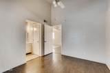 414 Washington Avenue - Photo 20
