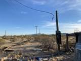 53507 Organ Pipe Road - Photo 12