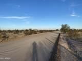 53507 Organ Pipe Road - Photo 15