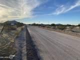 53507 Organ Pipe Road - Photo 17