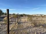53507 Organ Pipe Road - Photo 21