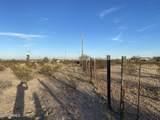53507 Organ Pipe Road - Photo 23