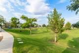 2651 Valle Verde - Photo 3