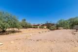 8402 Desert Cove Avenue - Photo 1