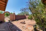8402 Desert Cove Avenue - Photo 10
