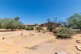 8402 Desert Cove Avenue - Photo 2