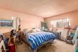 8402 Desert Cove Avenue - Photo 23