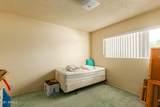 8402 Desert Cove Avenue - Photo 27