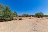 8402 Desert Cove Avenue - Photo 3