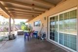 8402 Desert Cove Avenue - Photo 30