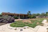 8402 Desert Cove Avenue - Photo 33